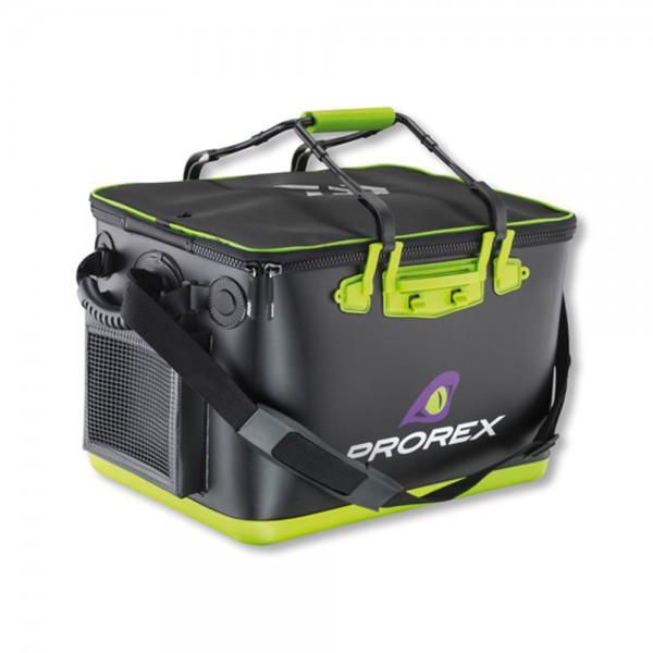Daiwa Prorex Tackle Container XL