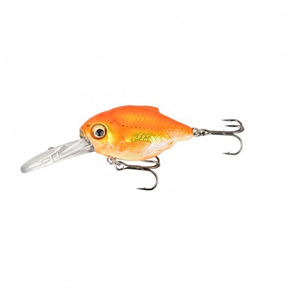 Savage Gear Crucian Crank Goldfish