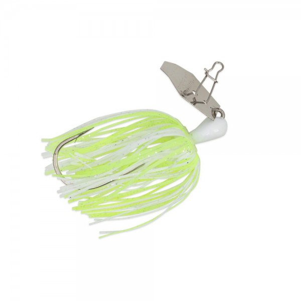 Z-MAN ChatterBait Mini 7,0g (1/4oz)