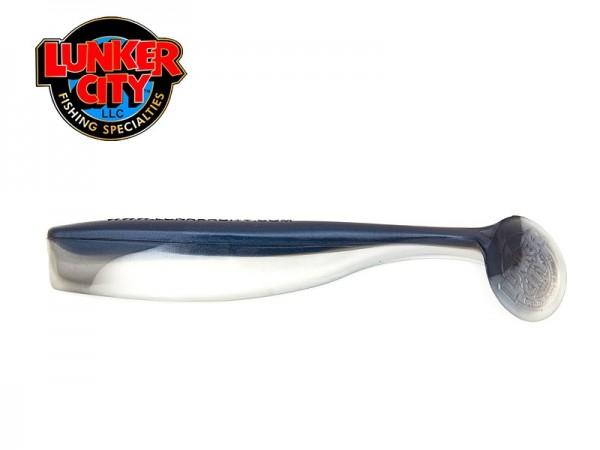 Lunker City Shaker 7
