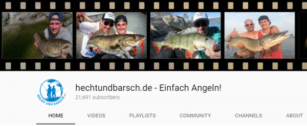 Youtube-Banner-HuB