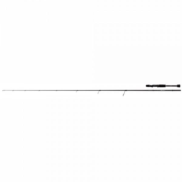 Shimano Yasei Perch Spinning 195L | 1,95 m | 3-12 g