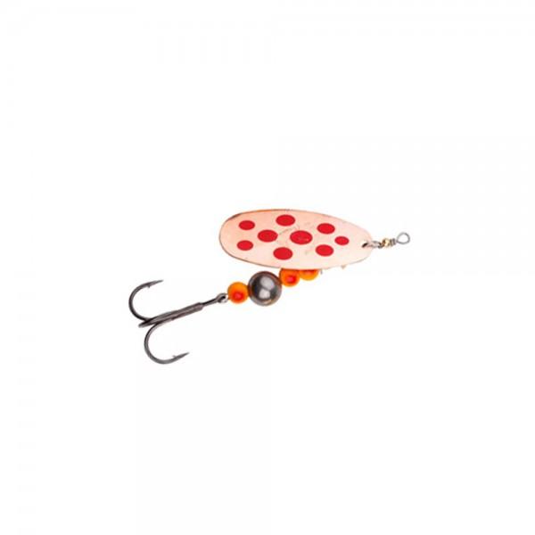 Savage Gear Caviar Spinner #3 9,5 g
