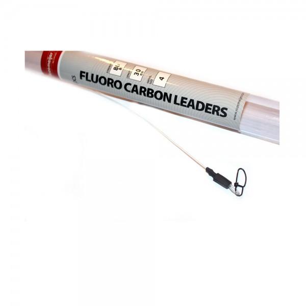 Rozemeijer Fluoro Carbon Leader 80lb