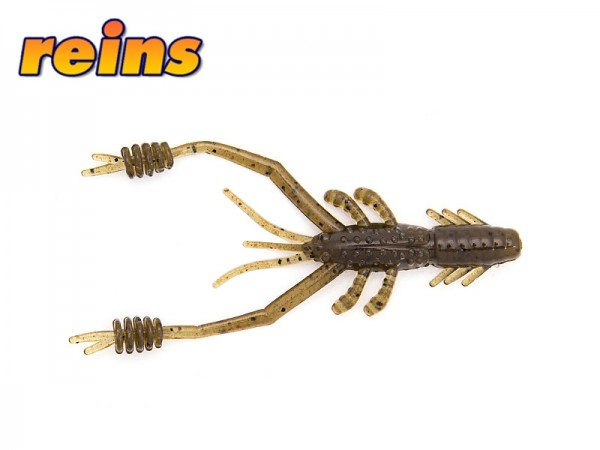 Reins Ring Shrimp 3