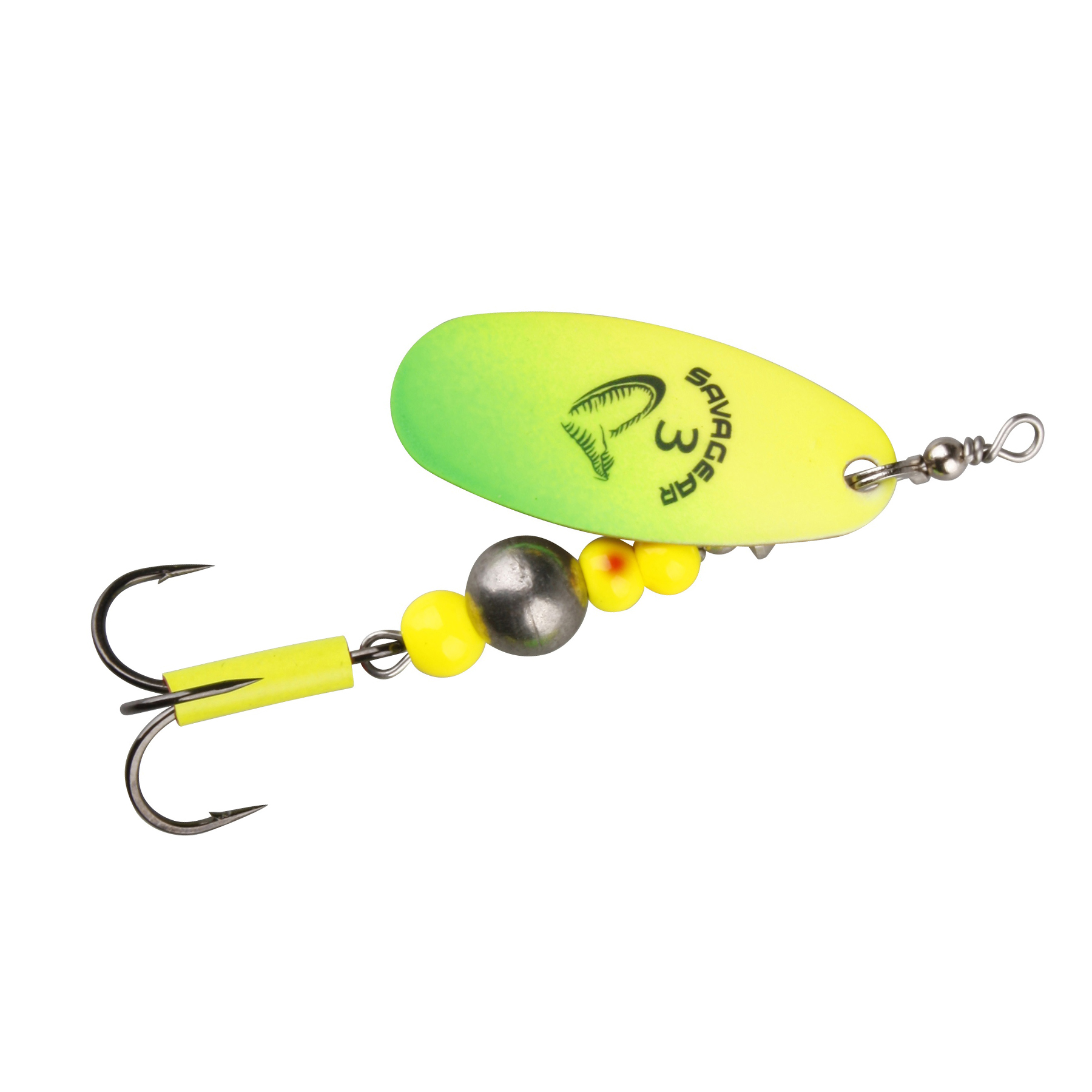 Savage-Gear-Caviar-Spinner-Fluo-Yellow-Chartreuseuc7yKMjaSapxX