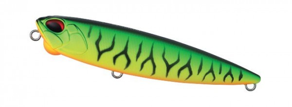 DUO Realis Pencil 110  Mat Tiger