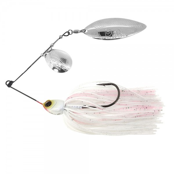 Berkley DEX Spinnerbait 21 g