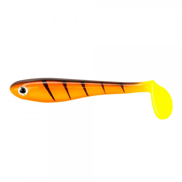 Berkley PowerBait Hollow Belly 10 cm | 4