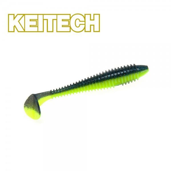 Keitech FAT Swing Impact 3,3