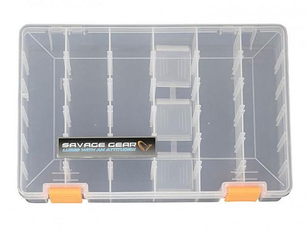 Savage Gear Lure Box No. 11