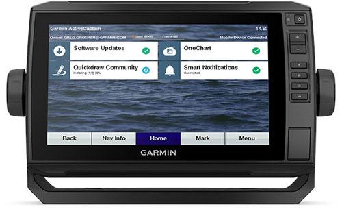 Garmin-Echomap-UHD-92sv-mit-GT54-TM-Geber-Echolotbild3