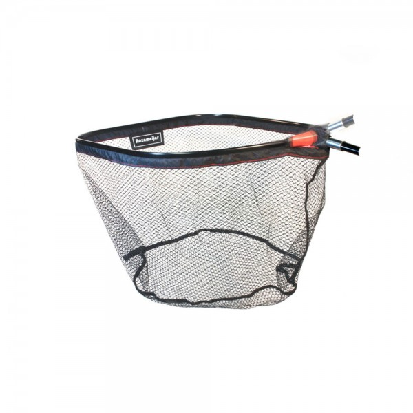 Rozemeijer Inner City Adjustable Net 55x45cm
