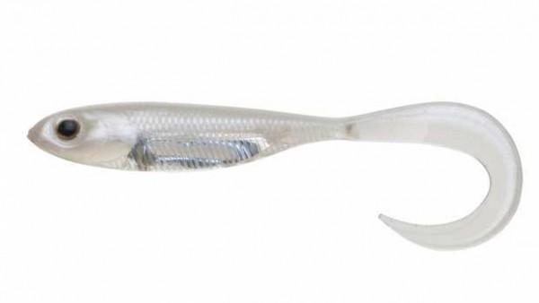 Fish Arrow Flash J Grub 4,5