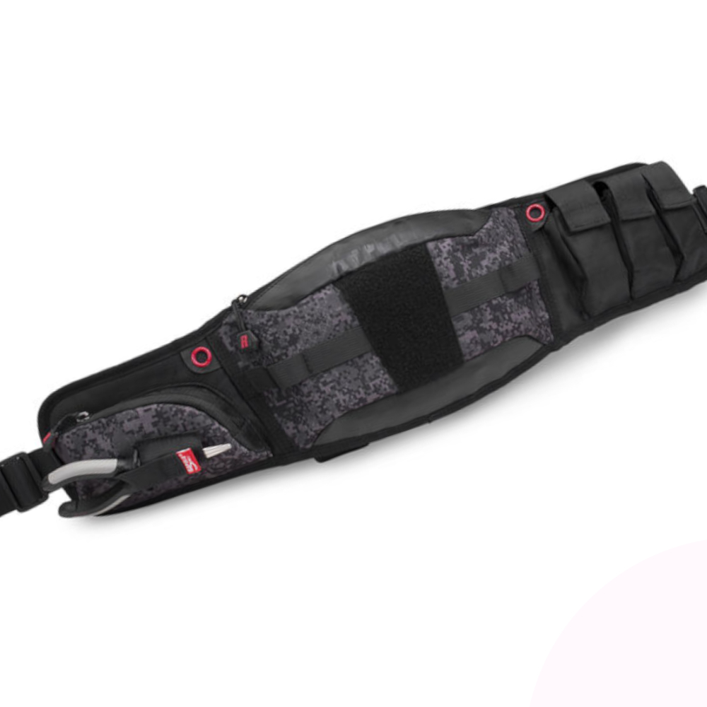 Rapala-Urban-Backpack-G-rteltasche