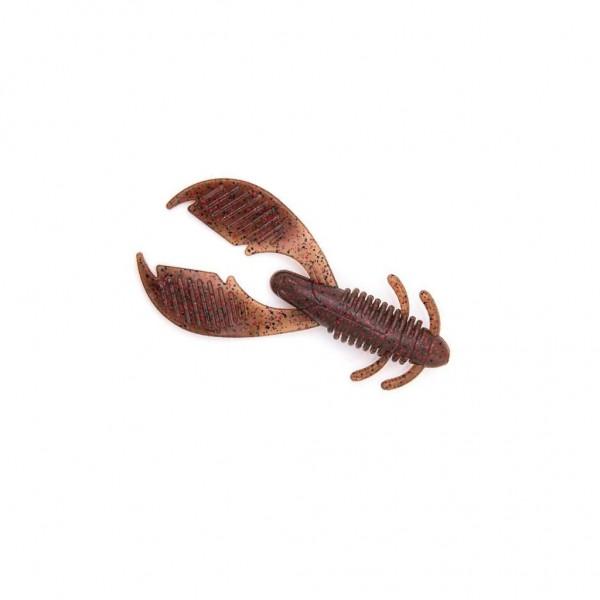REINS AX Craw Mini 2 Ebimiso SP