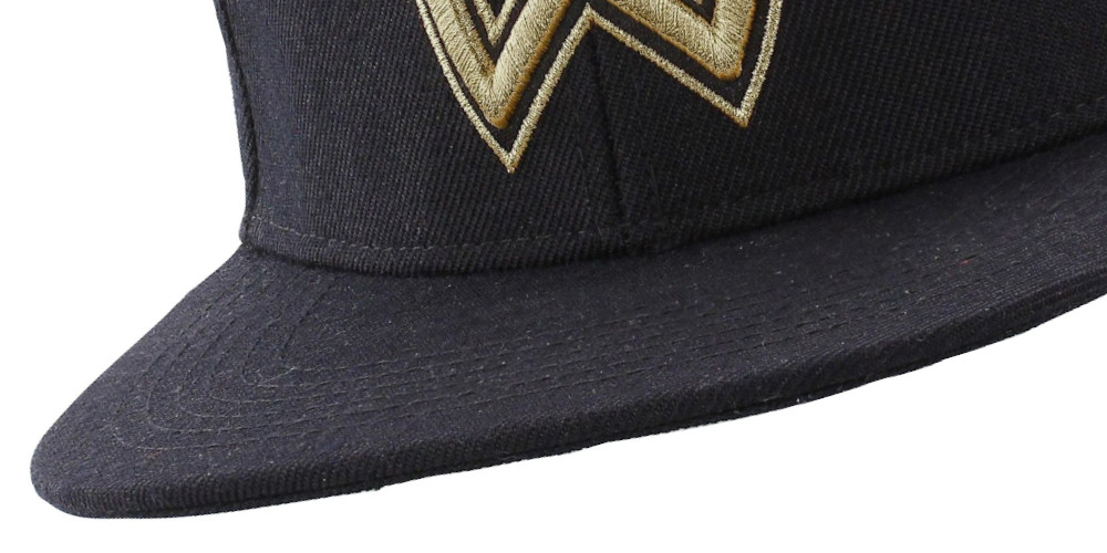 Westin-W-Viking-Helmet-Black-Gold-Schirm