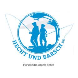 Hecht & Barsch