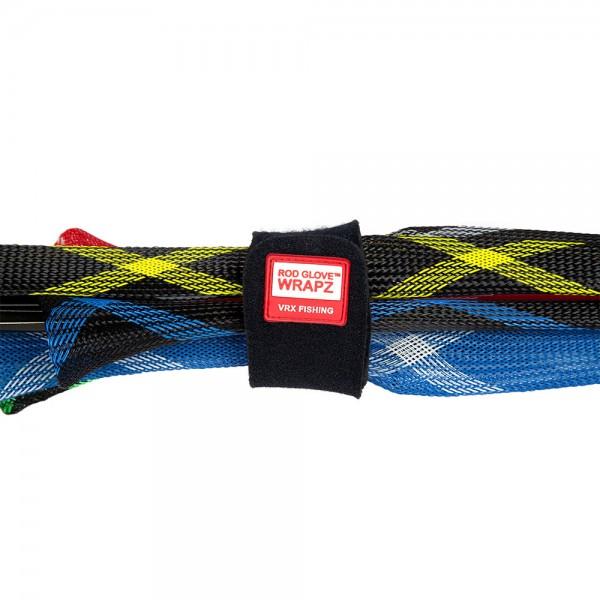 VRX Rod Glove Wrapz