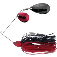 River2Sea Bling - Spinnerbait   10,0g   06 Cold Blooded