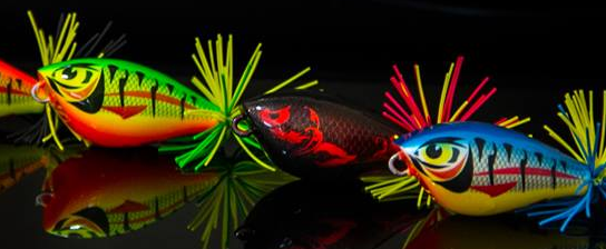 A3-Handicraft-Lures