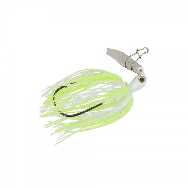 Z-MAN ChatterBait Micro 3,5g (1/8oz)