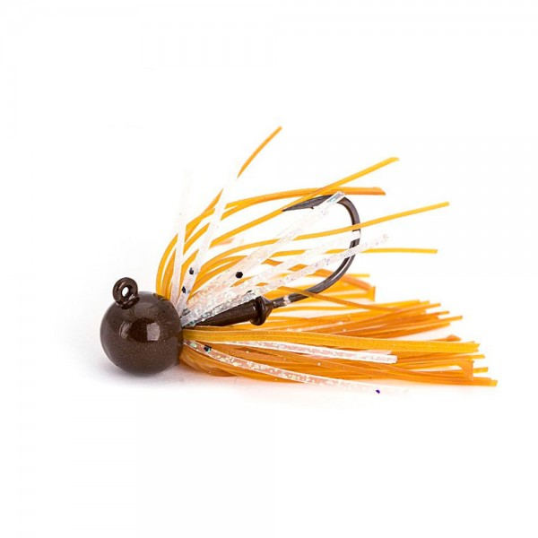 Reins Platon Skirted Jigs (1,8g)