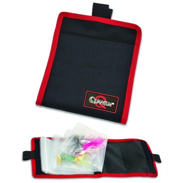 Quantum Spinner Bait Bag
