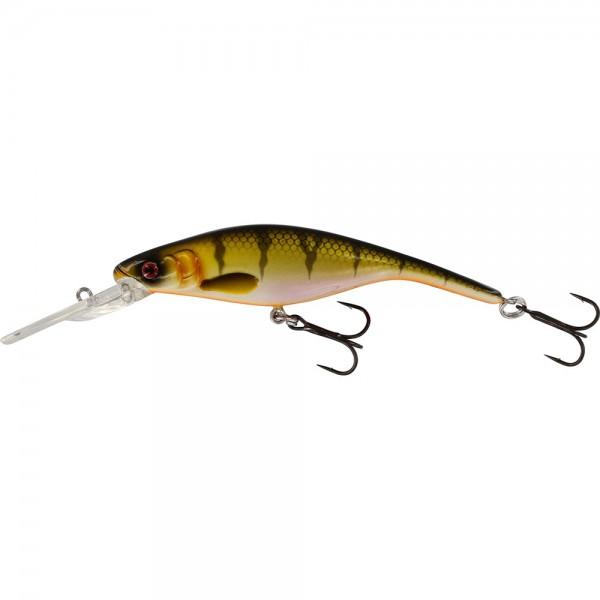Westin Platypus DR Crankbait 10 cm | 16 g Floating