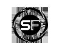 SHIMANO-SF-Logo