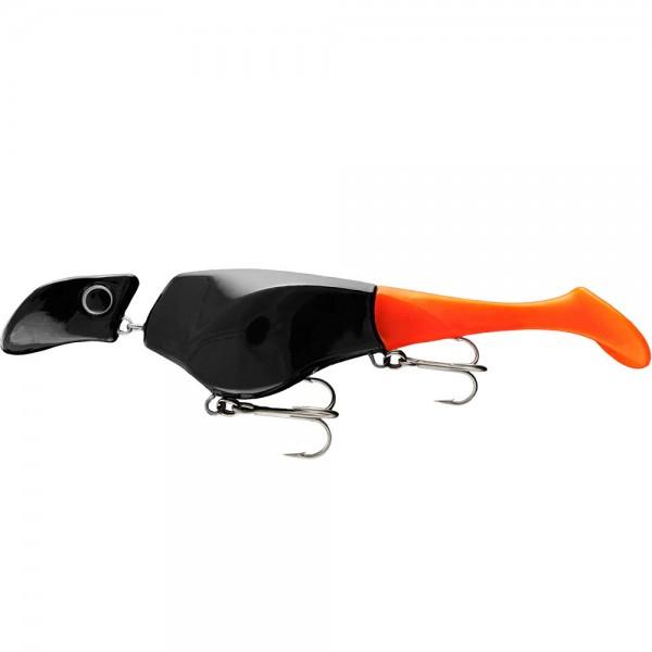 Headbanger Shad 22 cm | 61 g | Floating