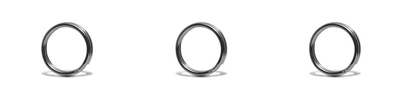 vmc-split-ring