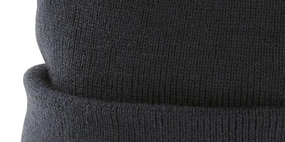 Westin-Warm-Beanie-Black-Umschlag