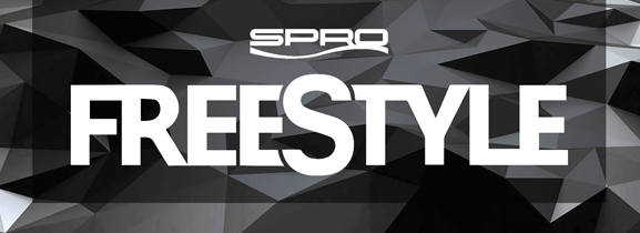 SPRO-Freestyle-Header