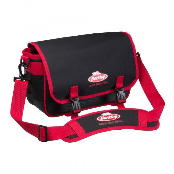 Berkley PowerBait Bag S