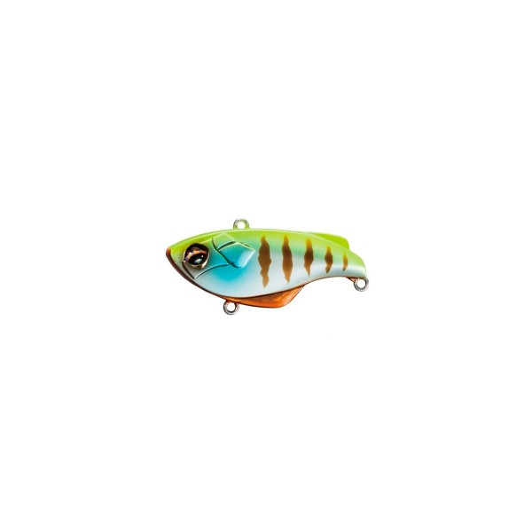 Shimano Bantam Rattlin Sur-Vibe 6,20 cm | 14,00 g