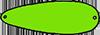 Spoon-Forellenangeln-am-Forellenteich-Tropfenf-rmig-Birnenf-rmig