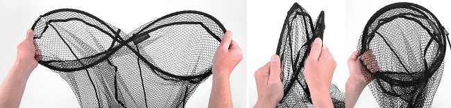 Spro-FreeStyle-Drop-Net-Xtra-80_002epPstTAgjjID8