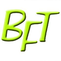 BFT Big Fish Tackle