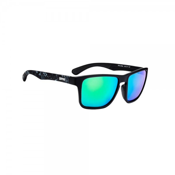 Rapala Vision Gear Polbrille UVG-293A