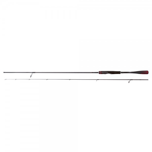 Shimano Zodias Spinning Solid Tip