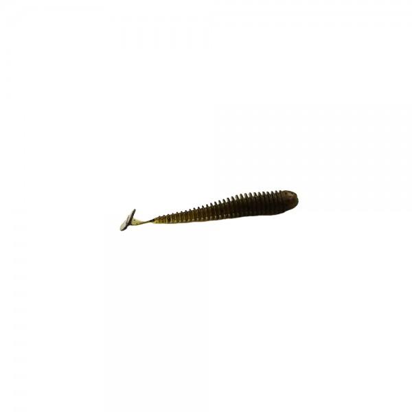 Crazy Fish Vibro Worm 2