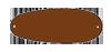 Spoons-Forellenangeln-am-Forellenteich-klassische-Blinkerform-klassisch