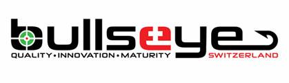 Bullseye-LogoDKAPYRnCAuSC2