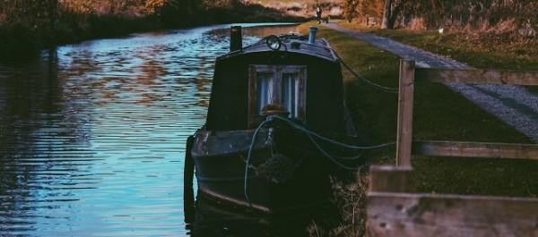 Beitragsbild-Holland-Polder