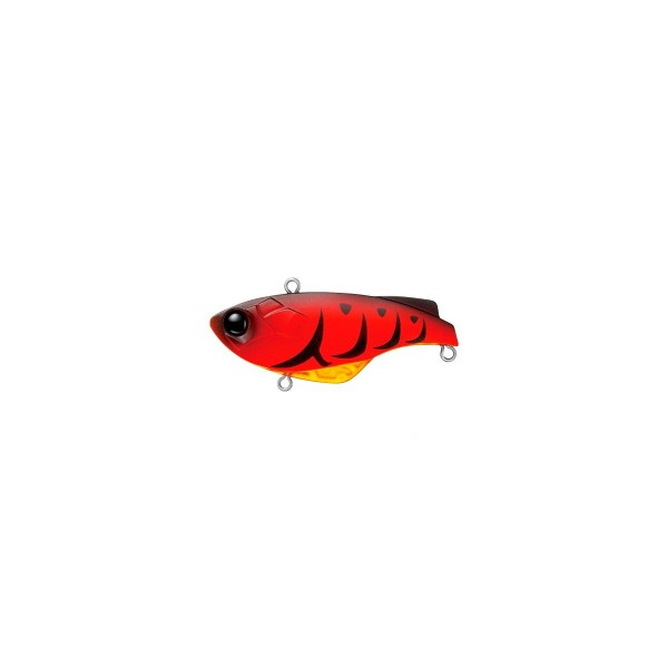 Shimano Bantam Rattlin Sur-Vibe 6,20 cm   14,00 g