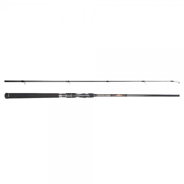Tailwalk Del Sol S802H SPII 243,00 cm | 10,00 - 60,00 g