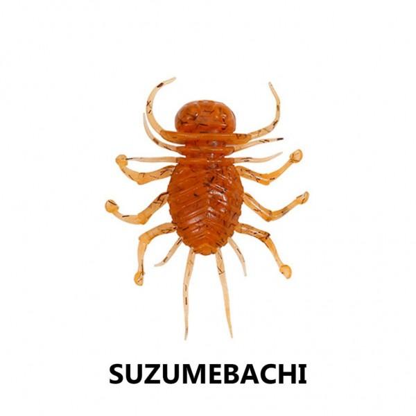 DUO Realis Ninmushi  Suzumebachi