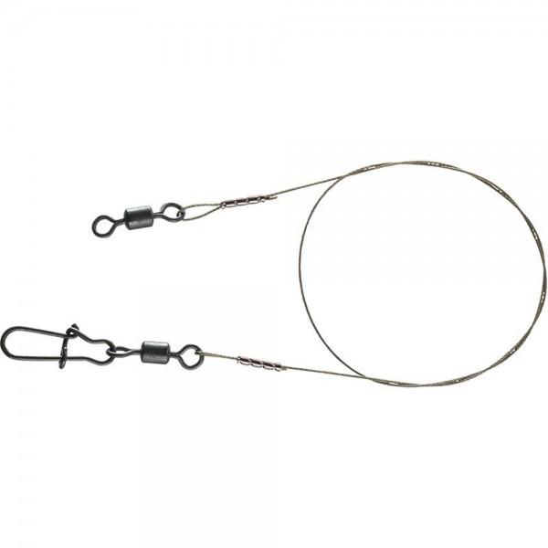 Daiwa Prorex 7x7 Wire Leader 30 cm