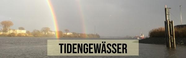 Titelbild-Tidengew-sser_neuyXHxV8KT2Wbgo